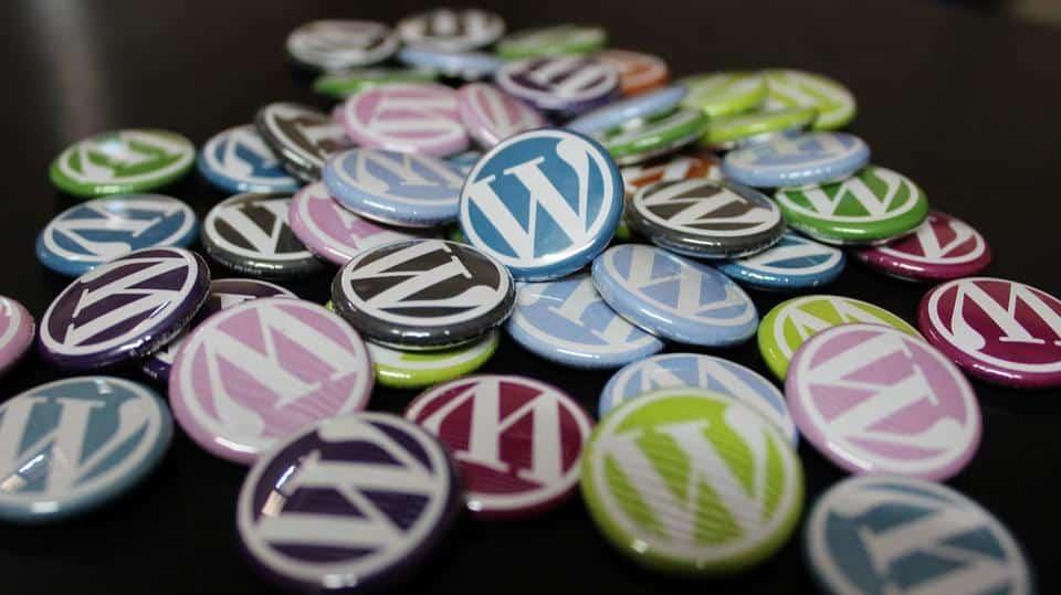 Seattle Software Developers | Seattle Software Developers App Web Development UX UI | WordPress plugins