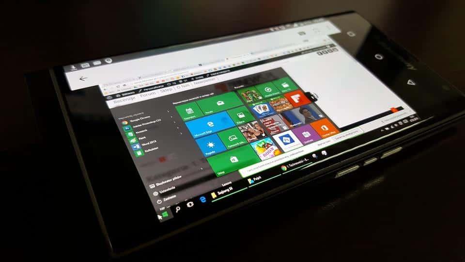 Seattle Software Developers | Seattle Software Developers App Web Development UX UI | Best Windows App